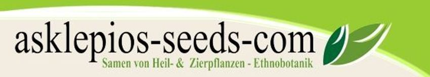 Asklepios-Seeds