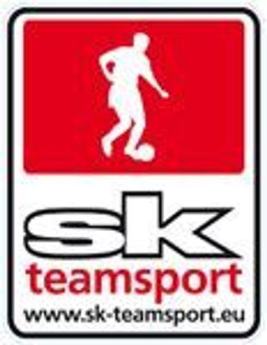 Zum Shop: sk-teamsport adidas shop