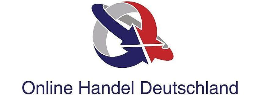 OnlineHandelDeutschland