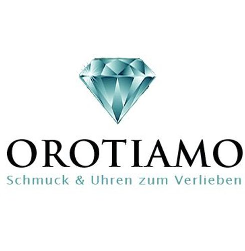 Orotiamo