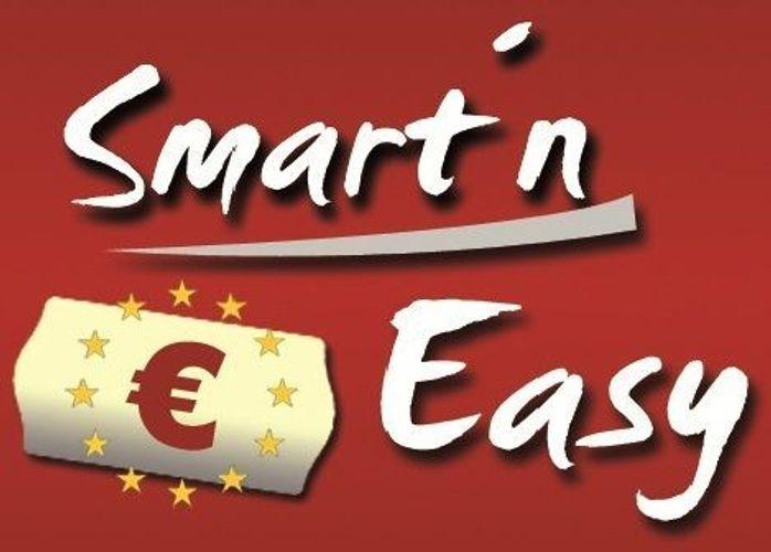 Zum Shop: Smart´n Easy
