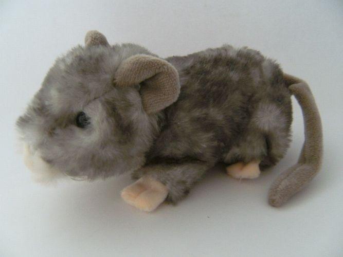 Plüschtiere Stofftiere Kuscheltiere Maus Mäuse