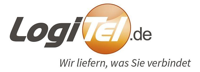 LogiTel. de