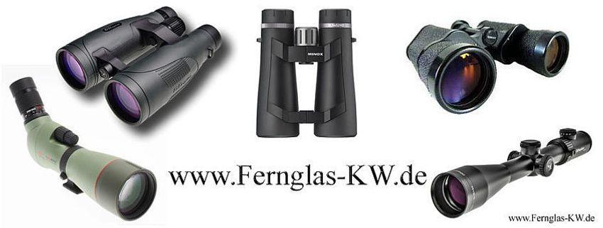 Zum Shop: Fernglas-KW