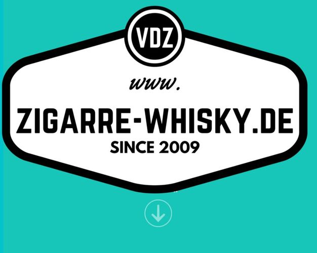 Zum Shop: Zigarre Whisky & More