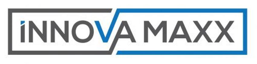 Zum Shop: InnovaMaxx