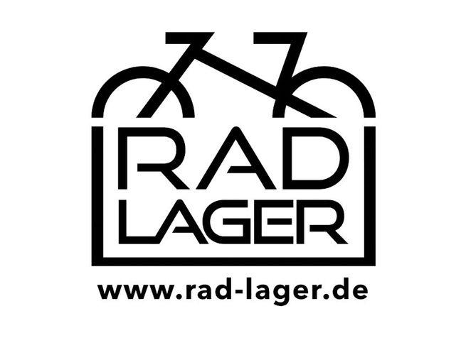 rad-lager
