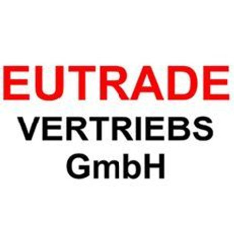 Eutrade Vertrieb Ihr Shop für Lebensmittel