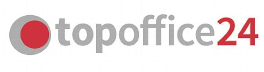 topoffice24