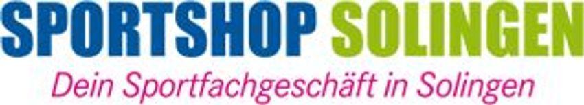 Sportshop Solingen