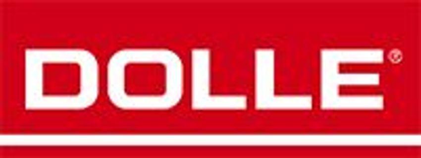 DOLLE-Treppen