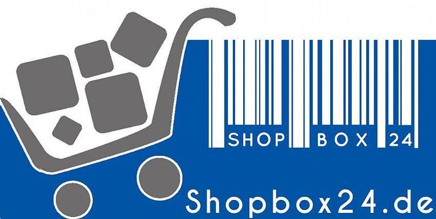 Shopbox24