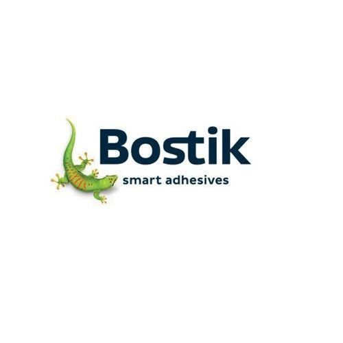 Bostik Nibowood PK Inject 250g Flasche PU Reparatur Klebstoff Laminat Parkett
