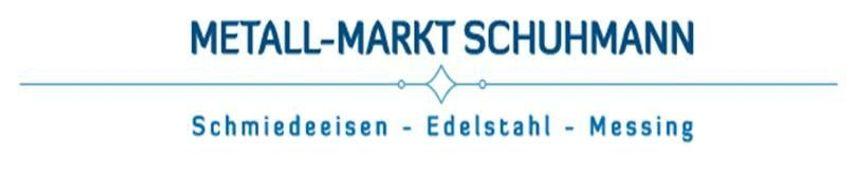 Metall Markt Schuhmann