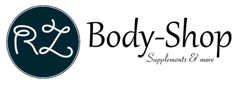 Zum Shop: Body-Shop-RZ