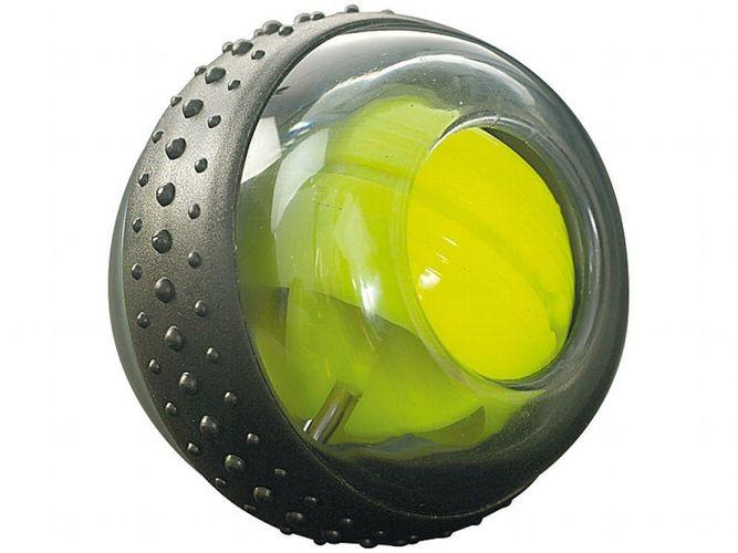 ROTADYN FITNESS-BALL  Muskelaufbau Handgelenk Arm NEU