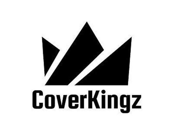 Zum Shop: CoverKingz