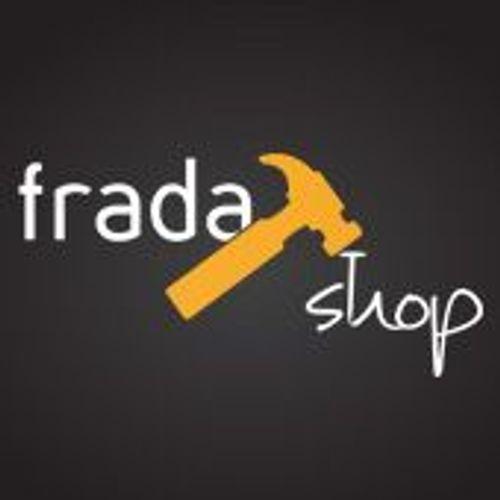 Zum Shop: fradashop