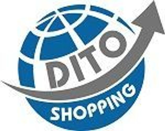 DiTo-Shopping