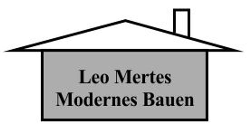 Zum Shop: modernesbauen
