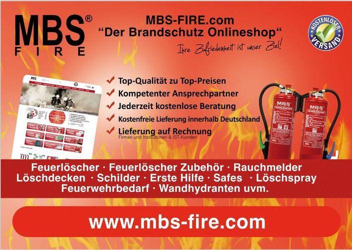 Sonstige Wasserschild Hydroschild Storz B Feuerwehr Wasserwanddse ...