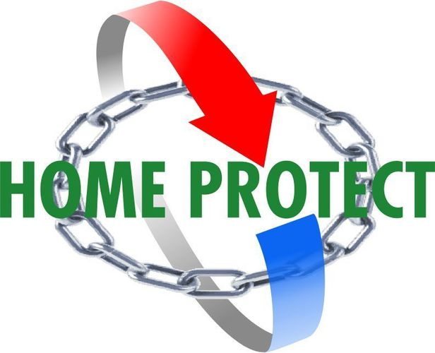 Home-Protect-Systems