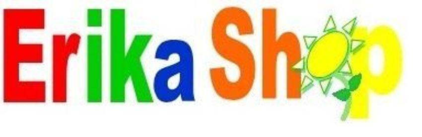 Erika-Shop