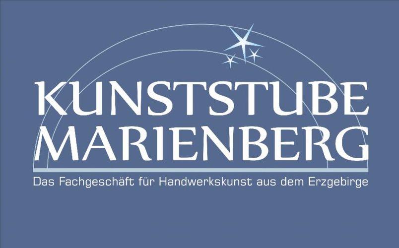 Zum Shop: Kunststube-Marienberg