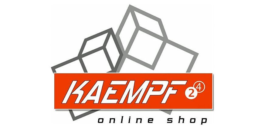 kaempf24