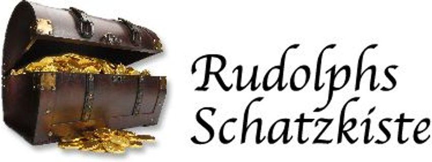 Zum Shop: Rudolphs Schatzkiste