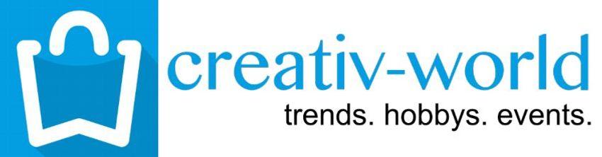 Zum Shop: creativ-world