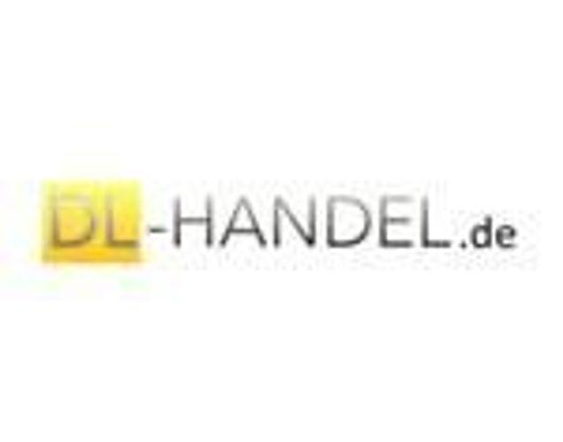 www-dl-handel-de