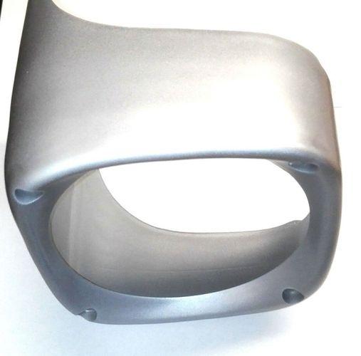 Lampengehäuse Scheinwerfergehäuse Links für Massey Ferguson MF 133-188