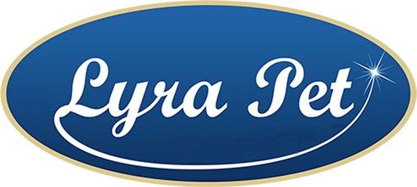 Zum Shop: Lyra Pet