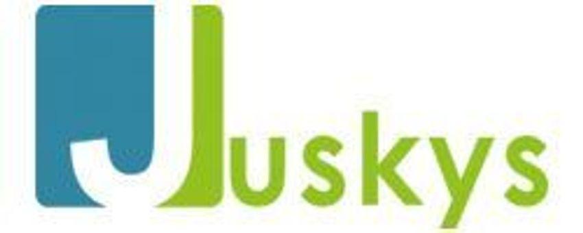Juskys