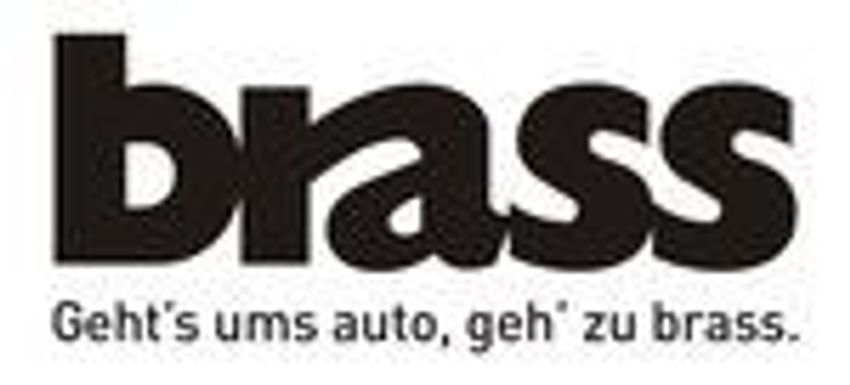 Zum Shop: vw-brass-35392