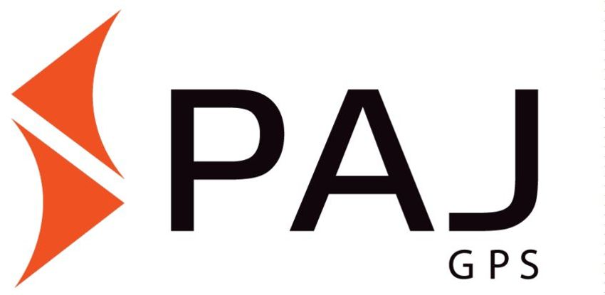 Zum Shop: PAJ-GPS