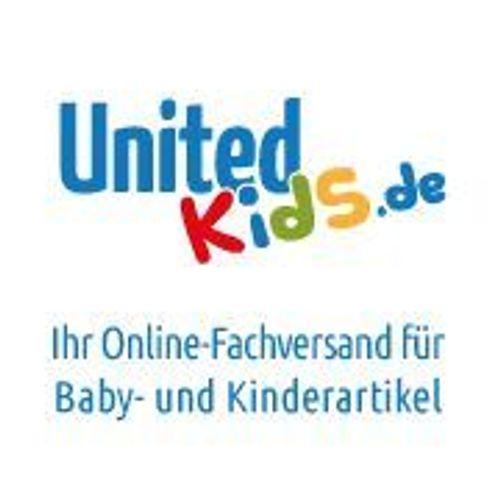Zum Shop: United-Kids