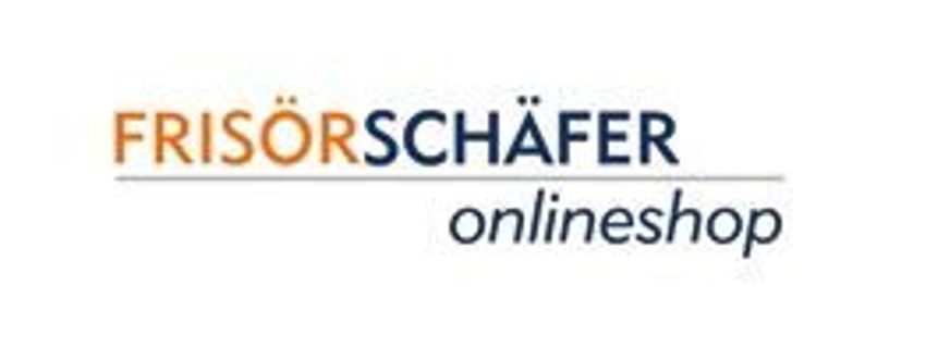 Frisoer Schaefer Shop