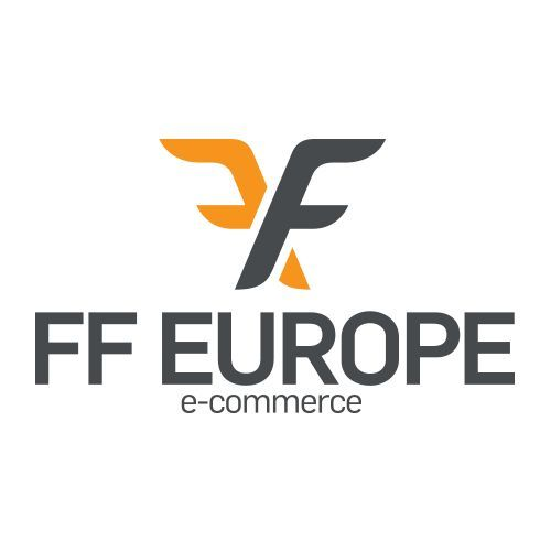 Zum Shop: FF Europe eCommerce