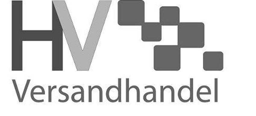 HV-Versandhandel. de