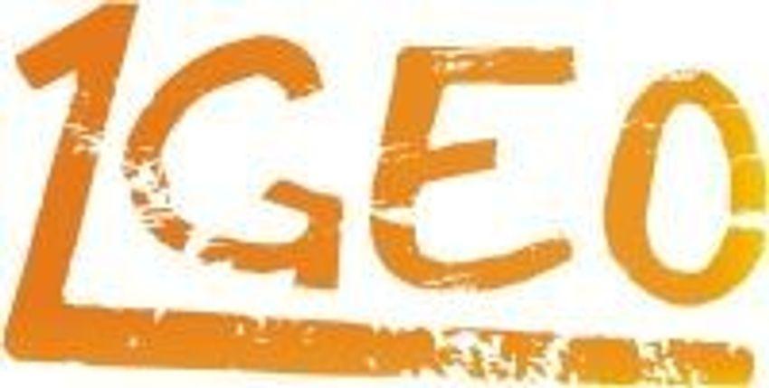 Zum Shop: 1-Geo