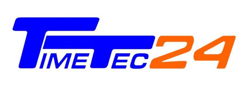 Zum Shop: TimeTec24