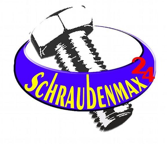 schraubenmax24