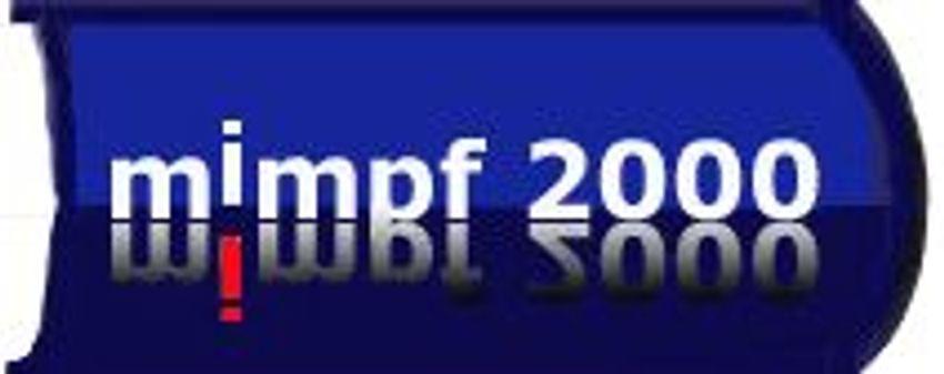 mimpf2000