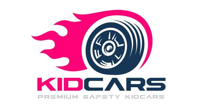 kidcars. de