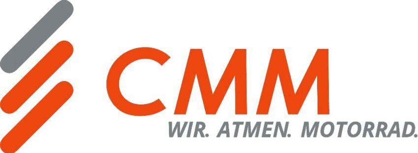 cmm-auto-motorrad