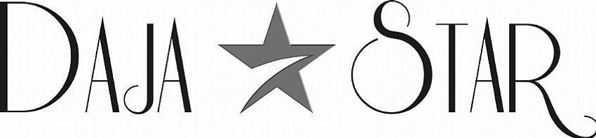 Zum Shop: Daja-Star