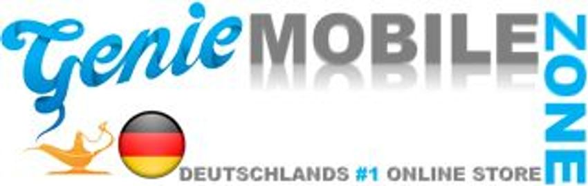 Zum Shop: Gmobile24
