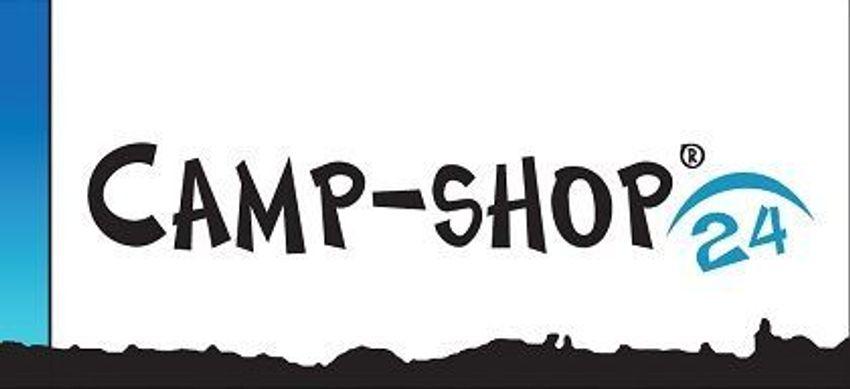 Zum Shop: Camp-Shop24
